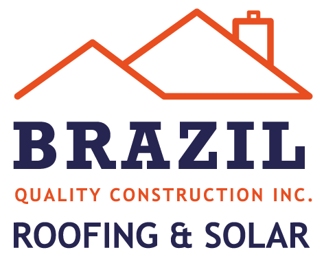 Brazil Quality Construction. Home · Meet Your Roofer ...